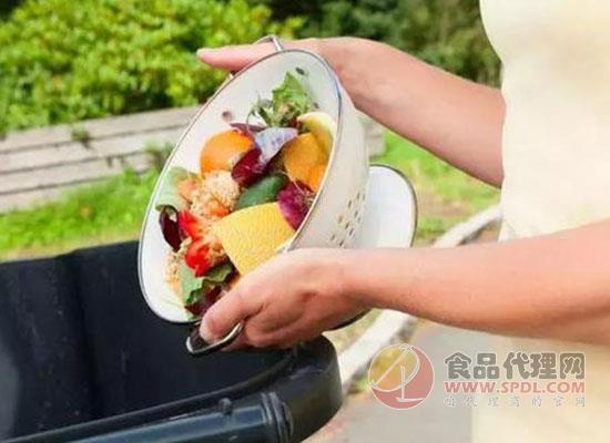 """澳大利亚""""贱""""卖瑕疵蔬果,誓将浪费食物减半"""