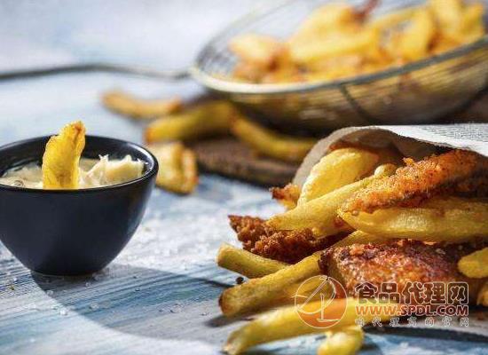 IFBA声明表示,到2023年将剔除掉食品中的反式脂肪