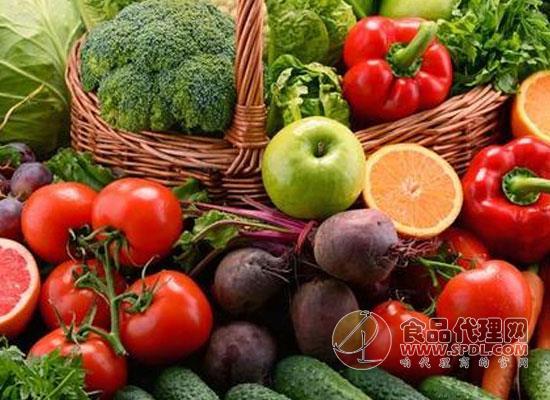 杜绝浪费,澳大利亚一超市将蔬果以折扣的方式售卖