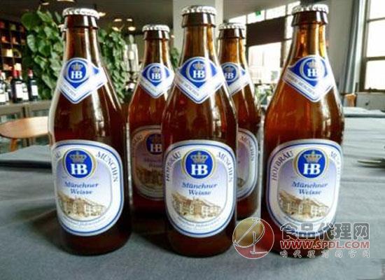 国内啤酒销量下滑严重,如何扭转颓废局势