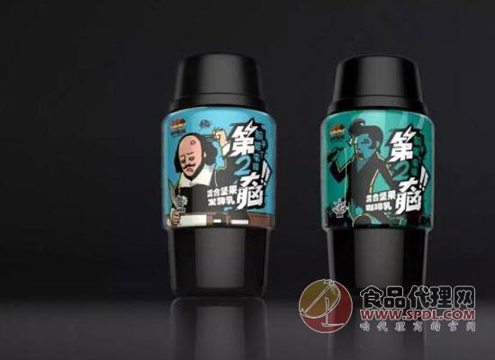 多家名企争相布局咖啡市场,谁能笑傲群雄