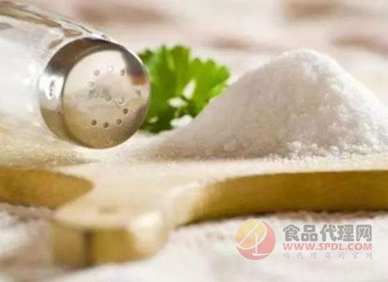 加碘的盐到底能不能吃,这些真相你了解吗