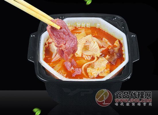 一片天番茄火锅价格是多少,随时随地享受美味