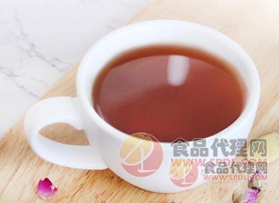 寿全斋红糖姜茶价格是多少