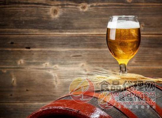 啤酒行業未來發展分析