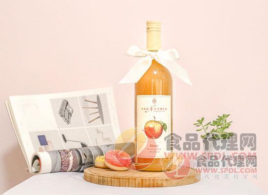 伊思达苹果汁图片