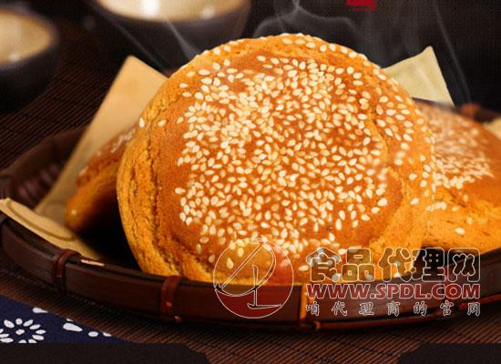 荣欣堂太谷饼价格是多少