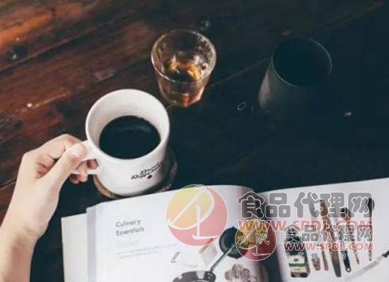 三頓半咖啡豆粉圖片