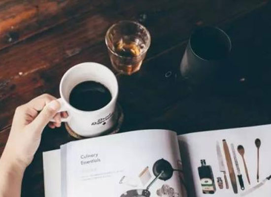 三顿半咖啡豆粉价格是多少,无糖更健康