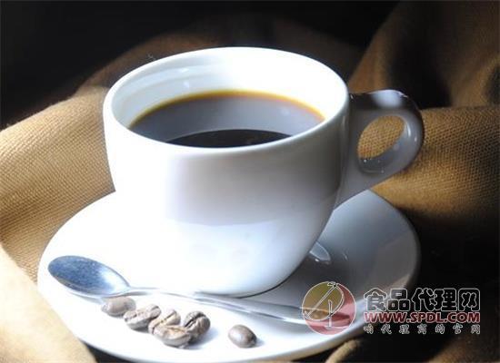 """咖啡種類有哪些,送給""""特困生""""的你們"""