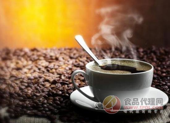 夏天应该喝什么饮料,推荐三款好喝的咖啡饮品