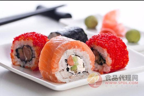 隔夜的寿司能吃吗,寿司的简单做法