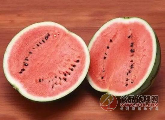 西瓜哪些人群不适合吃,这三种人不宜多吃