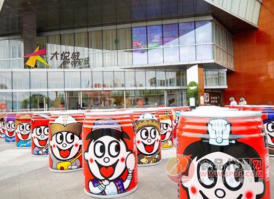 """旺旺""""买""""鸡蛋,斥资5000万,收购林旺林业"""