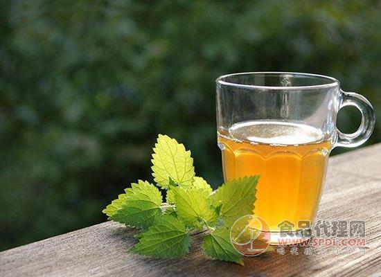 茶文化影响广泛,新趋势扩大茶的市场价值