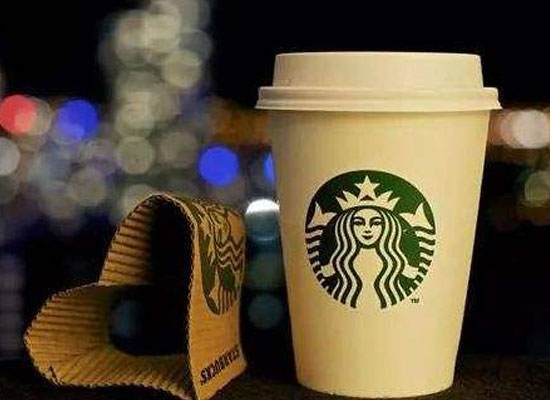 星巴克推出早餐搭档咖啡,美味早餐混饮