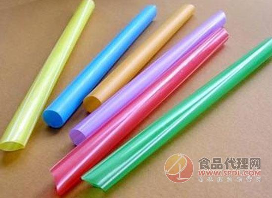 美国华盛顿全面禁用塑料吸管,违规者将面临罚款
