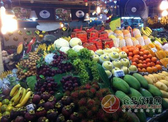 吃水果能不能幫助我們減肥,專家表示吃水果有講究