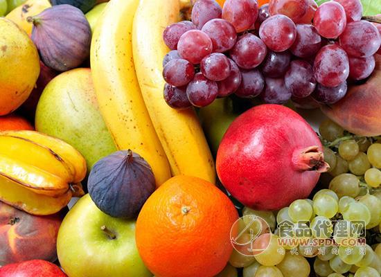 炎热夏季总是犯困,吃什么能有帮助