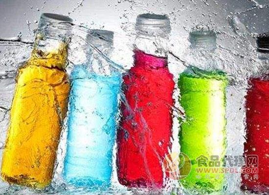 """Hint推出全新兒童飲品,提倡""""放心喝水"""""""