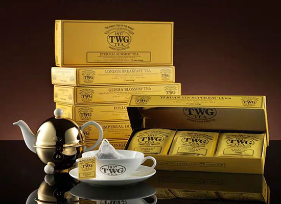 特威茶奶香乌龙茶价格是多少,淡淡奶香