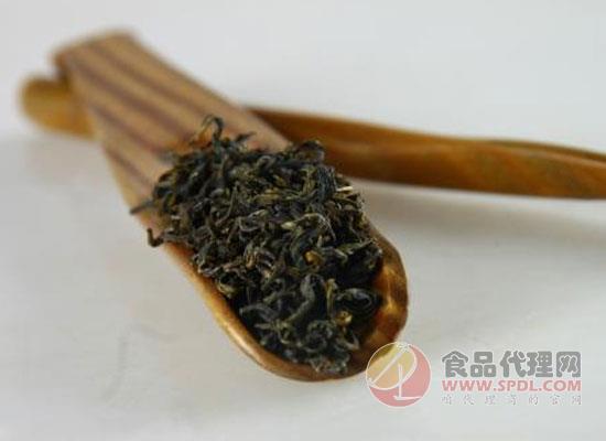 喝茶不洗杯子會怎么樣,會不會有害身體健康