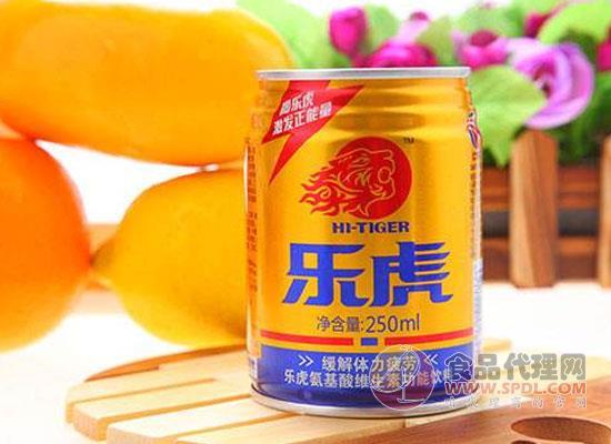 乐虎推出六款男篮世界杯纪念罐