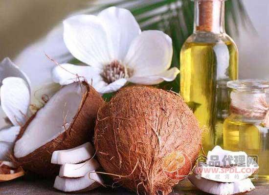 椰子油压榨工艺有哪些,不同工艺营养也不同