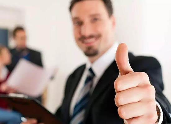 """怎么才能把""""试用客户""""变成大客户,搞好经营较重要"""