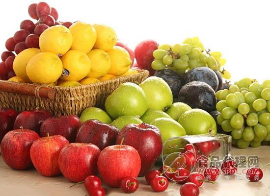 保养身体吃哪些水果好,给爱养生的人分享一下