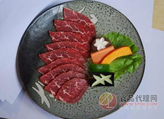 上火可以吃牛肉吗,好的牛肉该怎么挑
