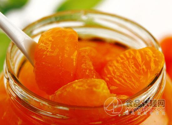 橘子罐头过期了,还能吃吗,保护身心健康疏远过期食品