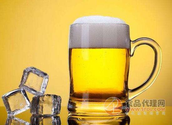 晚上喝啤酒会胖吗,晚上喝啤酒要注意什么