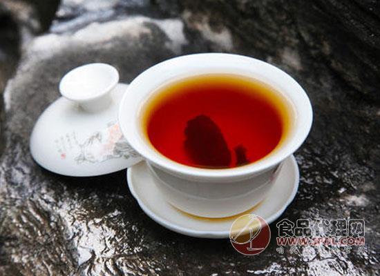 青钱柳茶的作用有哪些,青钱柳茶口感怎样