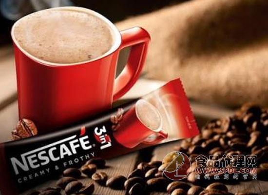 重磅,雀巢宣布发明不加糖的巧克力