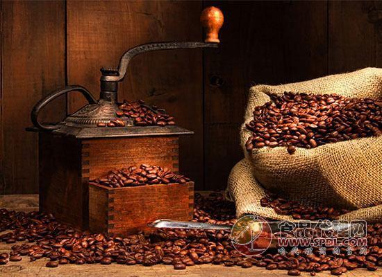 咖啡豆的产地有哪些,产出的咖啡有什么特点