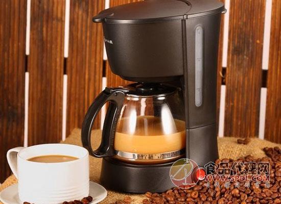 咖啡机种类有哪些,咖啡机优势是什么