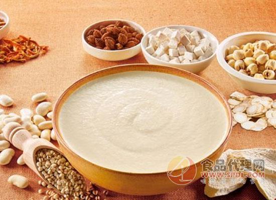 江中猴菇米稀成分有哪些,猴菇米稀真的养胃吗