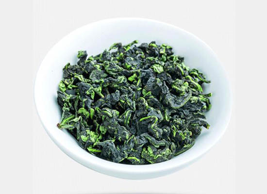 真尚一饮安溪铁观音茶叶500g价格是多少,味道好喝吗