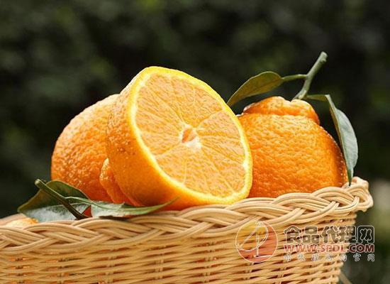 不知火丑橘好吃吗,如何食用不知火丑橘