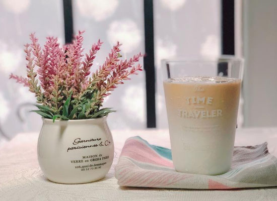 三顿半冷萃咖啡粉如何饮用,味道怎么样