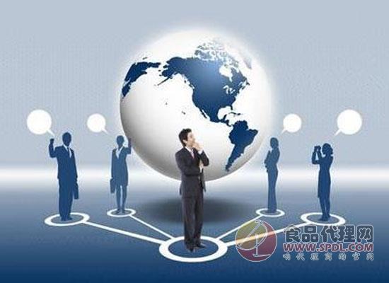 论说话技巧的重要性,与客户沟通应该这么做