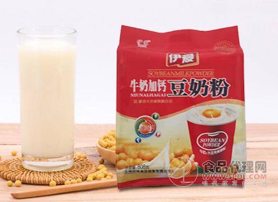 合作促發展,恭賀泰州市晶鑫食品有限公司與食品代理網強強聯合