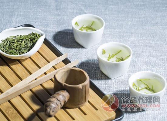 叙府绿茶价格是多少,叙府绿茶多少钱