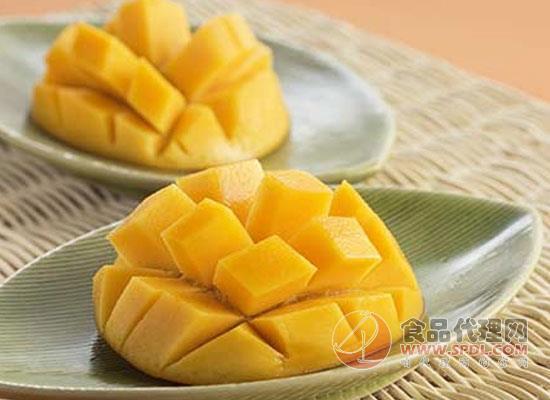 芒果属于热性还是凉性,吃太多的芒果会上火吗