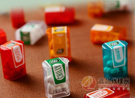 費列羅嘀嗒滴答糖價格是多少,費列羅嘀嗒滴答糖多少錢