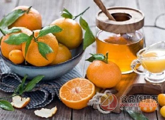 柑橘比以前甜了是打了甜味劑嗎?專家告訴你真相