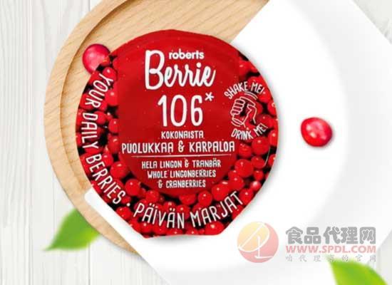 藍寶氏蔓越莓汁價格是多少,原汁原味蔓越莓汁