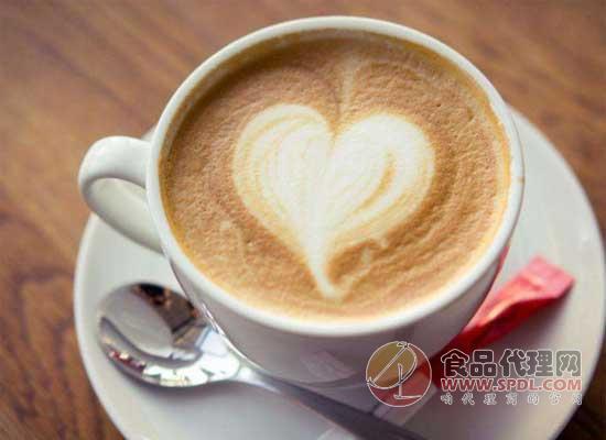 空腹可以喝咖啡嗎,什么時候喝咖啡比較好