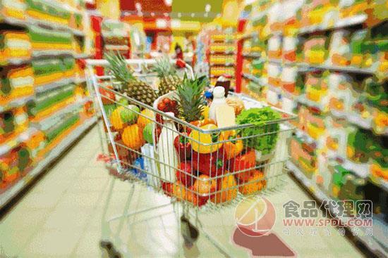 買包裝食品擦亮眼睛,一定要注意這些事項